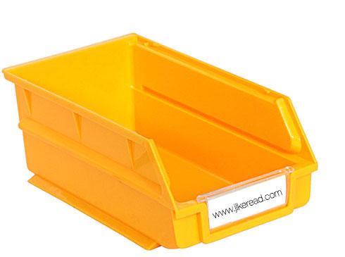 零件盒-仓库万博客户端manbetx配套设备元件盒零件储存方便节约成本
