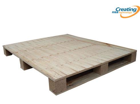 万博体育手机版登陆木托盘厂家直销天然木材价格便宜精确度高牢固性好